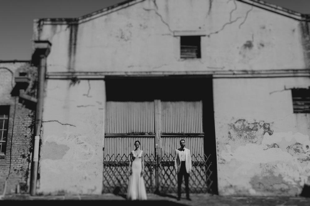 TheElmsMansionWeddingKayeandJon-Chellise-Michael_Photography-1023.jpg
