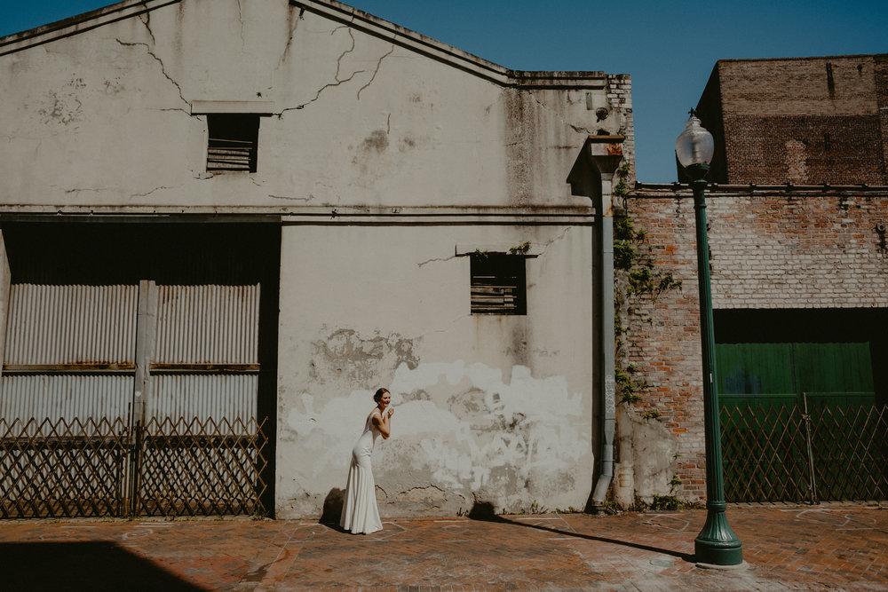 TheElmsMansionWeddingKayeandJon-Chellise-Michael_Photography-999.jpg