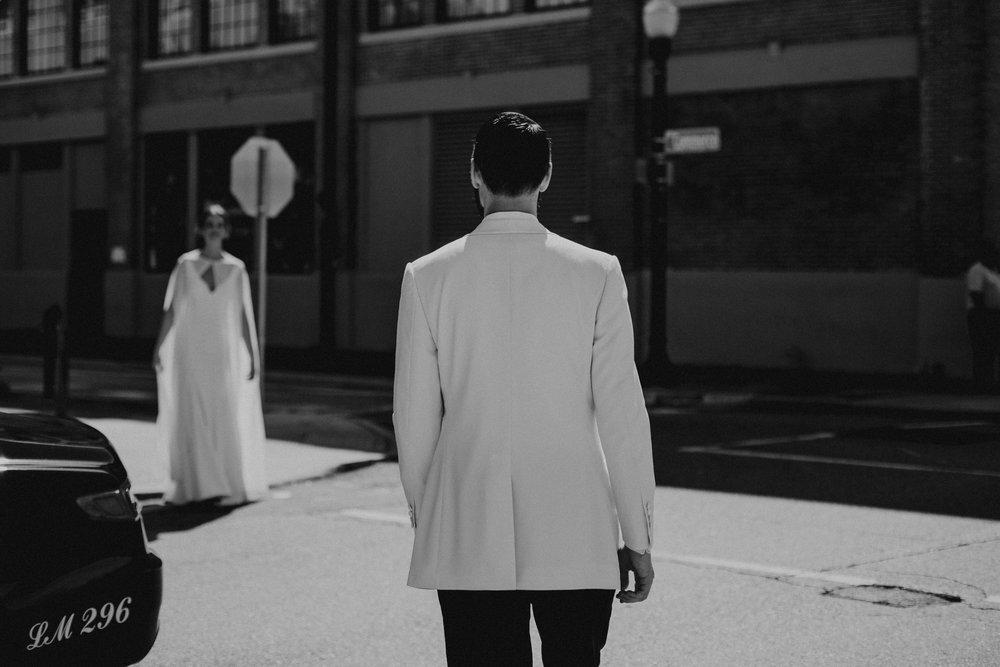 TheElmsMansionWeddingKayeandJon-Chellise-Michael_Photography-1065.jpg