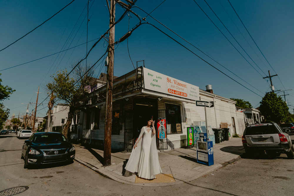 TheElmsMansionWeddingKayeandJon-Chellise-Michael_Photography-1161.jpg