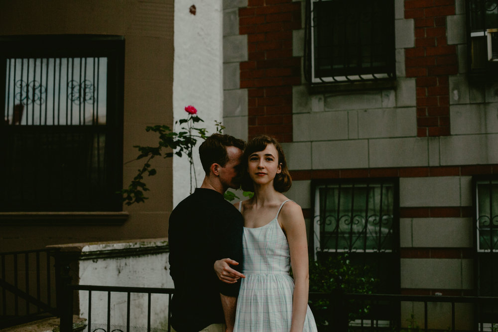 Brooklyn_Wedding_Photographer_Chellise_Michael_Photography-124.jpg