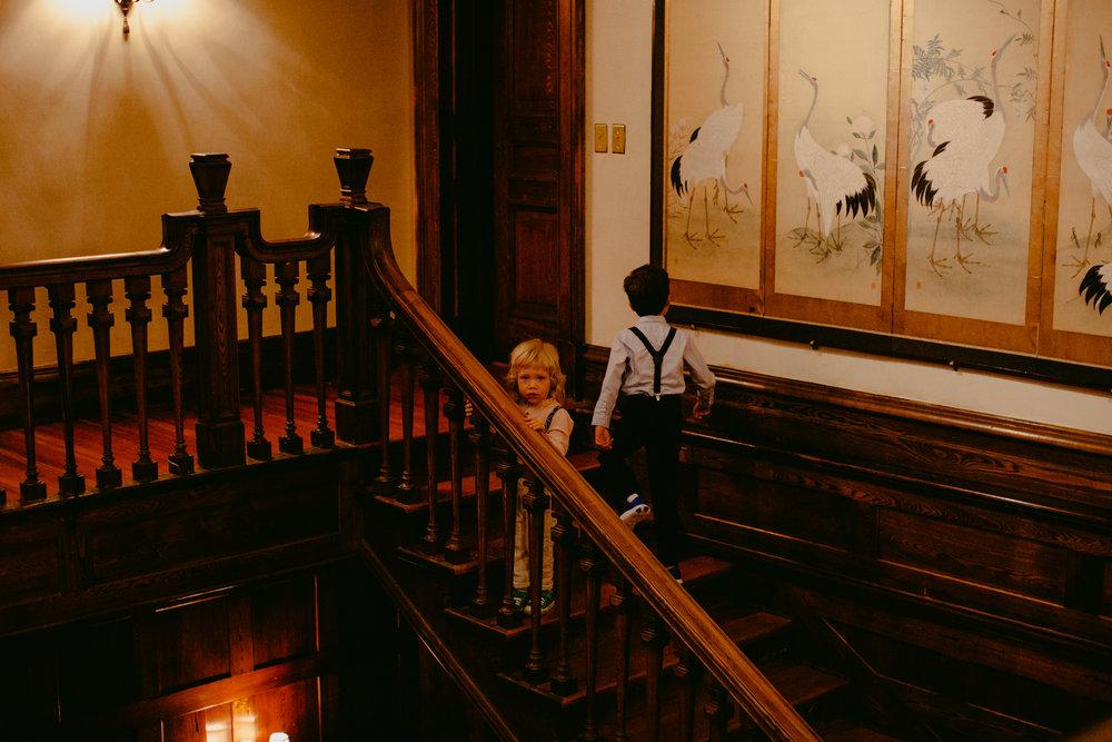 Tiger_House_The_Inn_at_Hudson-Wedding_Chellise_Michael_Photography-96.jpg