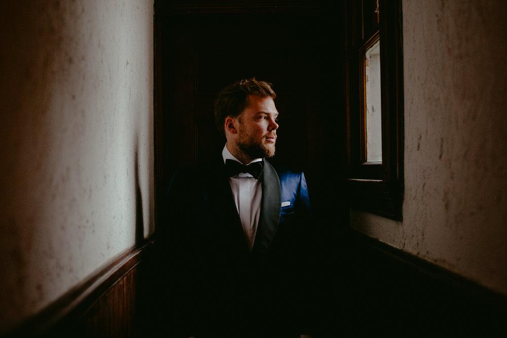 Tiger_House_The_Inn_at_Hudson-Wedding_Chellise_Michael_Photography-127.jpg