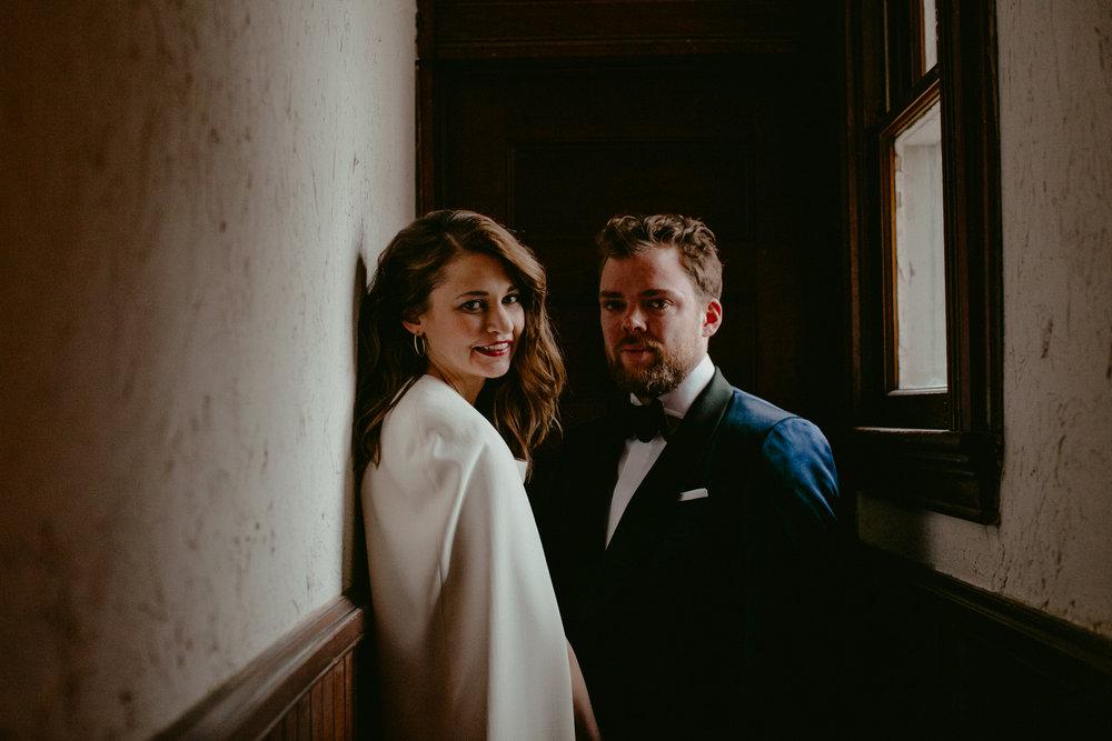Tiger_House_The_Inn_at_Hudson-Wedding_Chellise_Michael_Photography-142.jpg