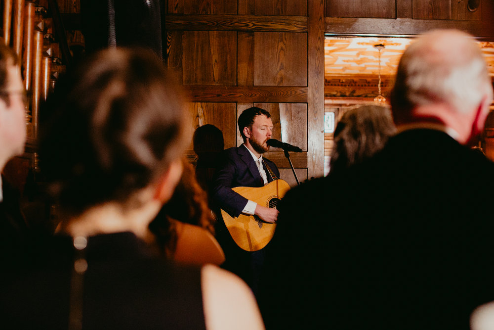 Tiger_House_The_Inn_at_Hudson-Wedding_Chellise_Michael_Photography-215.jpg