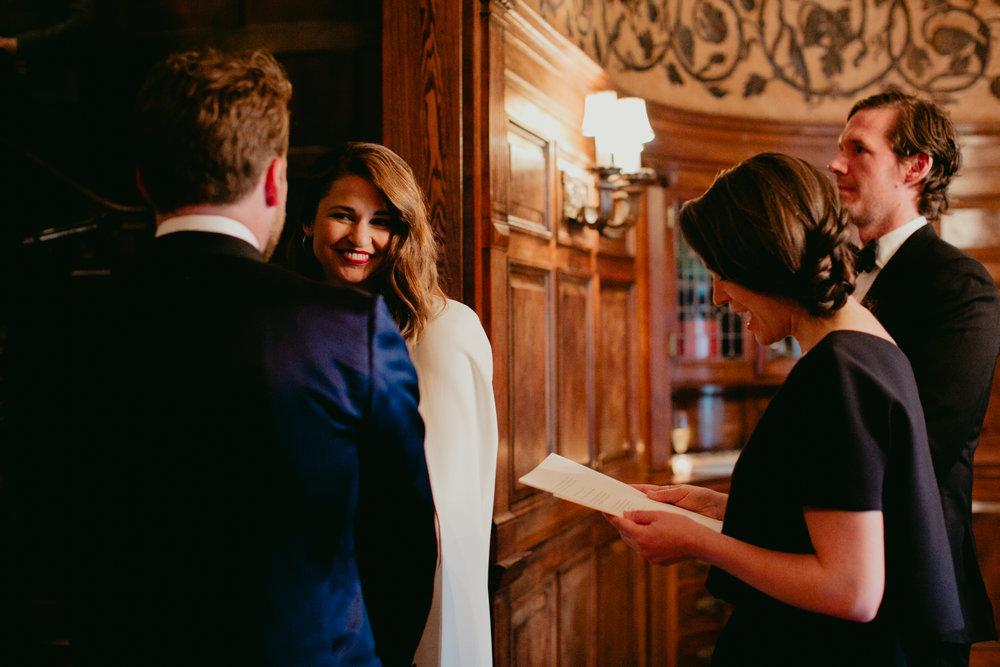 Tiger_House_The_Inn_at_Hudson-Wedding_Chellise_Michael_Photography-224.jpg