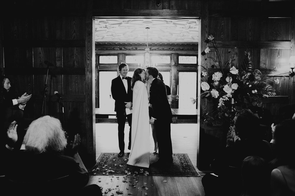 Tiger_House_The_Inn_at_Hudson-Wedding_Chellise_Michael_Photography-239.jpg
