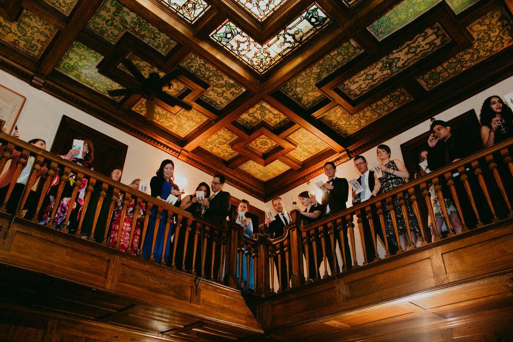 Tiger_House_The_Inn_at_Hudson-Wedding_Chellise_Michael_Photography-247.jpg