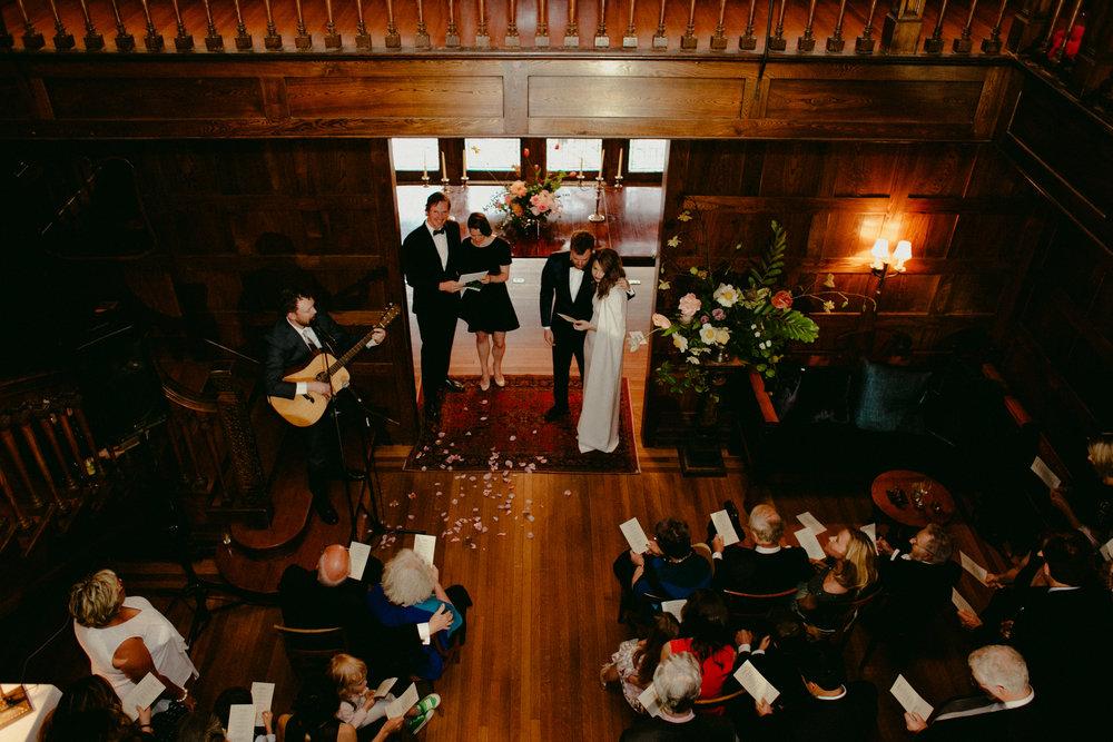Tiger_House_The_Inn_at_Hudson-Wedding_Chellise_Michael_Photography-252.jpg