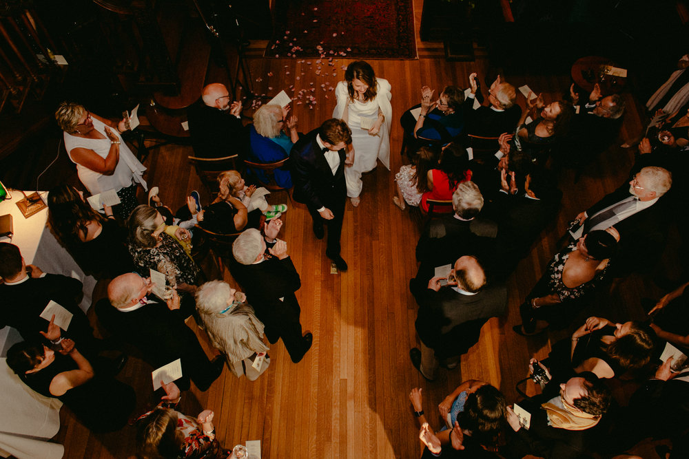 Tiger_House_The_Inn_at_Hudson-Wedding_Chellise_Michael_Photography-260.jpg