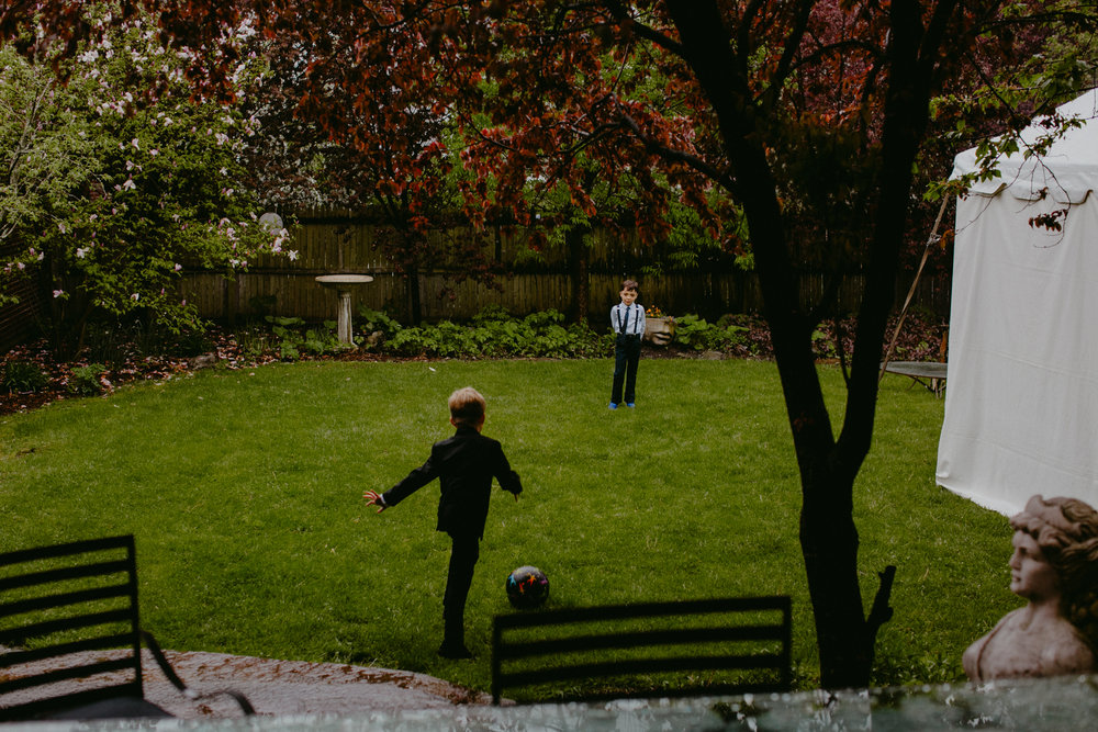 Tiger_House_The_Inn_at_Hudson-Wedding_Chellise_Michael_Photography-275.jpg
