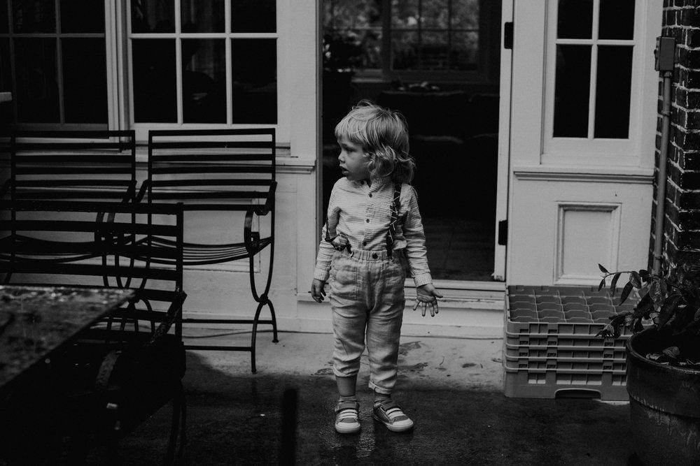 Tiger_House_The_Inn_at_Hudson-Wedding_Chellise_Michael_Photography-278.jpg