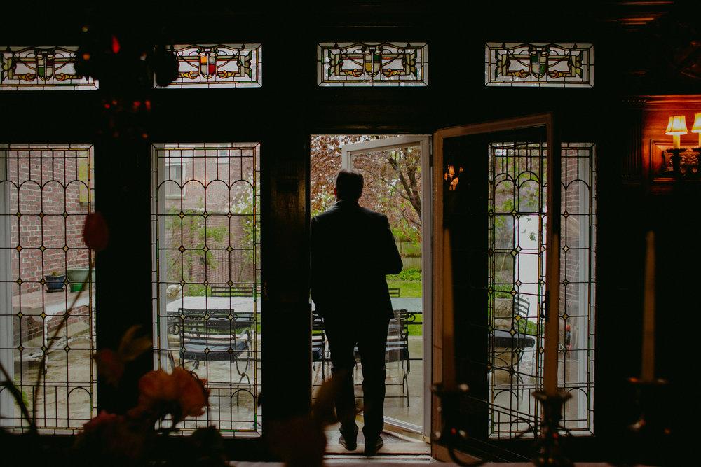 Tiger_House_The_Inn_at_Hudson-Wedding_Chellise_Michael_Photography-295.jpg