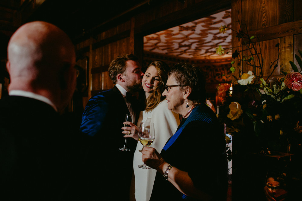 Tiger_House_The_Inn_at_Hudson-Wedding_Chellise_Michael_Photography-298.jpg