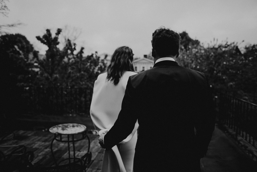 Tiger_House_The_Inn_at_Hudson-Wedding_Chellise_Michael_Photography-323.jpg