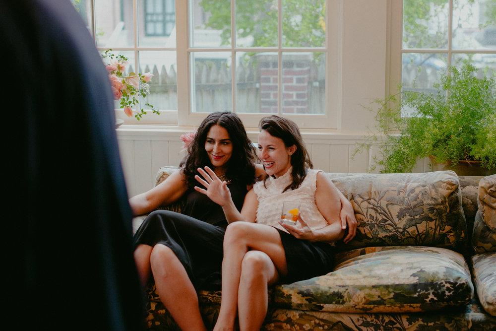 Tiger_House_The_Inn_at_Hudson-Wedding_Chellise_Michael_Photography-342.jpg