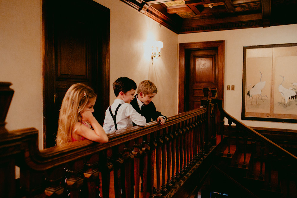 Tiger_House_The_Inn_at_Hudson-Wedding_Chellise_Michael_Photography-390.jpg