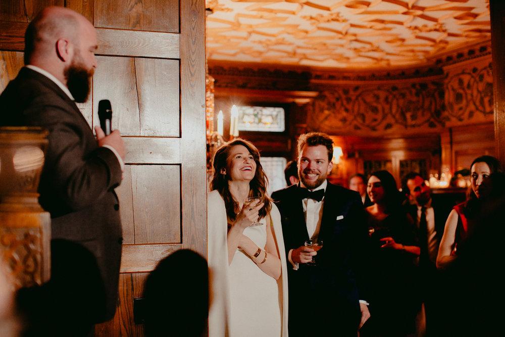 Tiger_House_The_Inn_at_Hudson-Wedding_Chellise_Michael_Photography-398.jpg