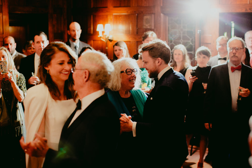 Tiger_House_The_Inn_at_Hudson-Wedding_Chellise_Michael_Photography-404.jpg