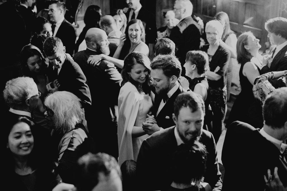 Tiger_House_The_Inn_at_Hudson-Wedding_Chellise_Michael_Photography-415.jpg