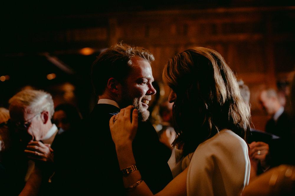 Tiger_House_The_Inn_at_Hudson-Wedding_Chellise_Michael_Photography-419.jpg
