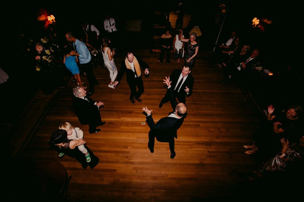 Tiger_House_The_Inn_at_Hudson-Wedding_Chellise_Michael_Photography-484.jpg