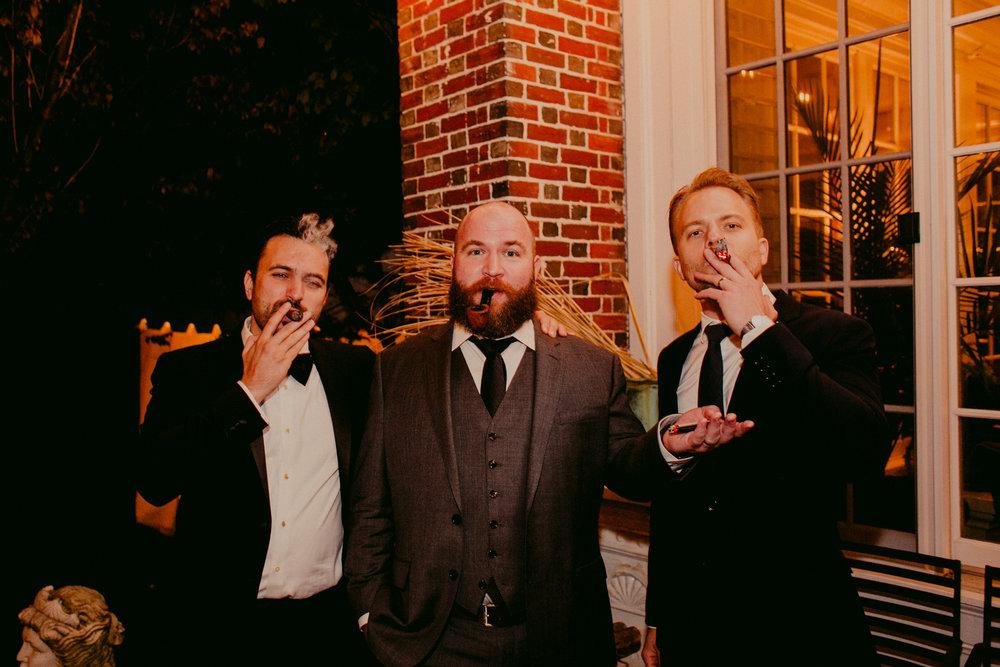 Tiger_House_The_Inn_at_Hudson-Wedding_Chellise_Michael_Photography-513.jpg