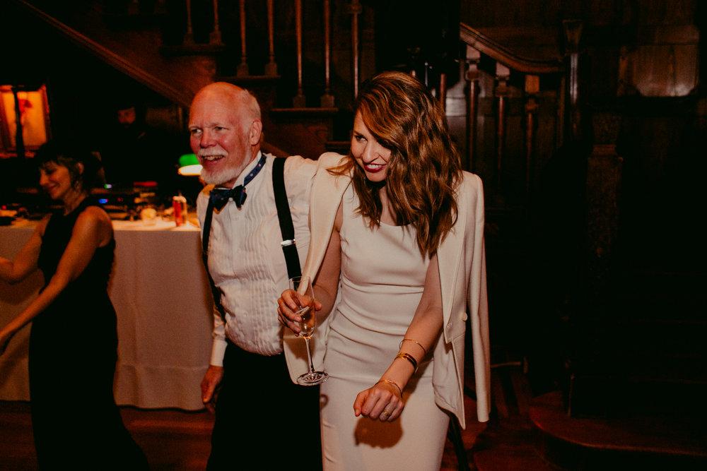 Tiger_House_The_Inn_at_Hudson-Wedding_Chellise_Michael_Photography-514.jpg