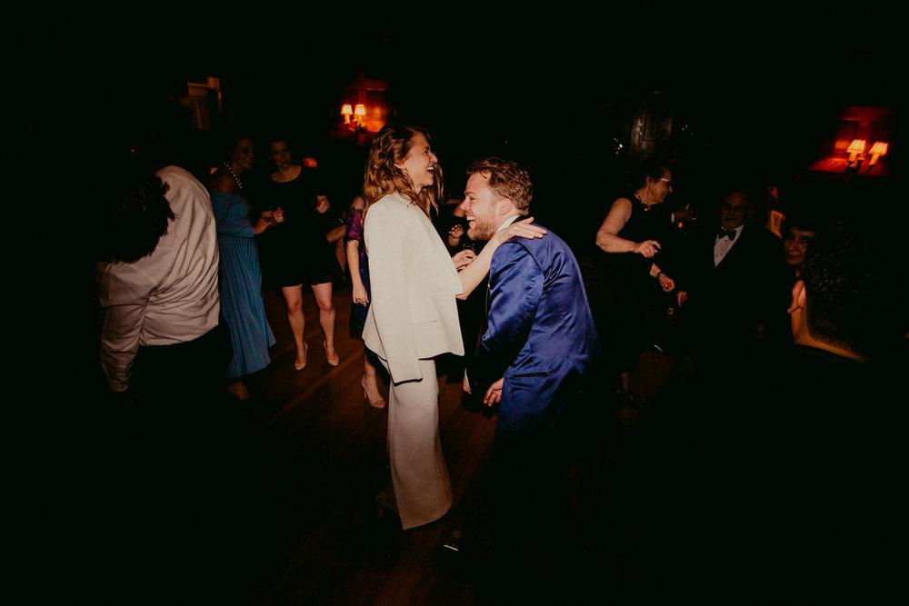 Tiger_House_The_Inn_at_Hudson-Wedding_Chellise_Michael_Photography-527.jpg