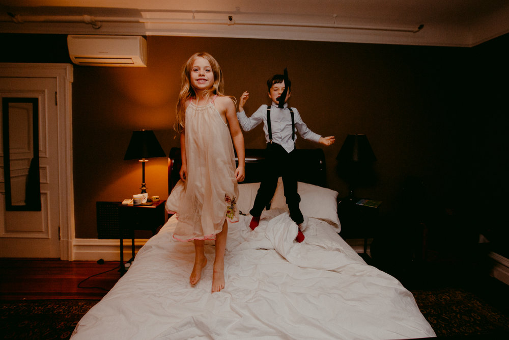Tiger_House_The_Inn_at_Hudson-Wedding_Chellise_Michael_Photography-560.jpg
