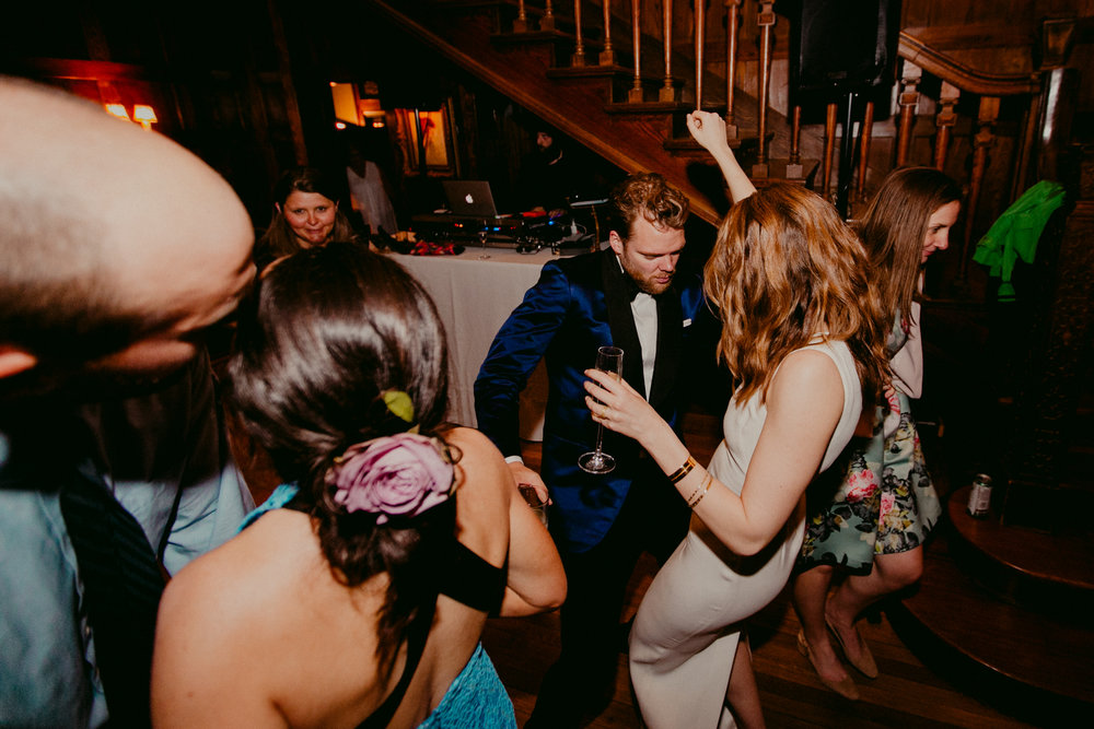 Tiger_House_The_Inn_at_Hudson-Wedding_Chellise_Michael_Photography-594.jpg