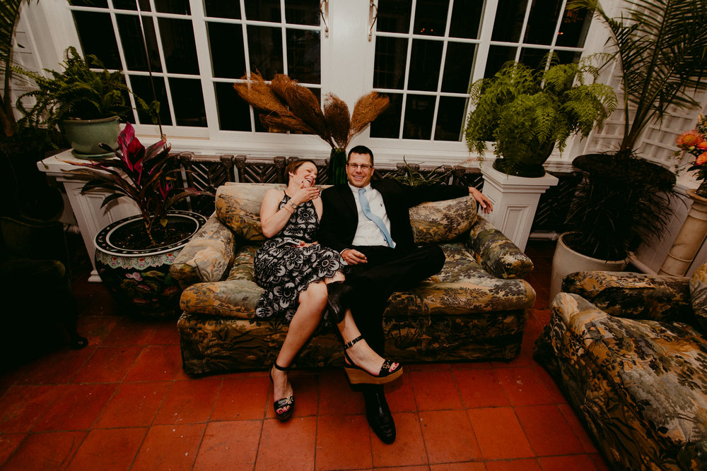 Tiger_House_The_Inn_at_Hudson-Wedding_Chellise_Michael_Photography-606.jpg