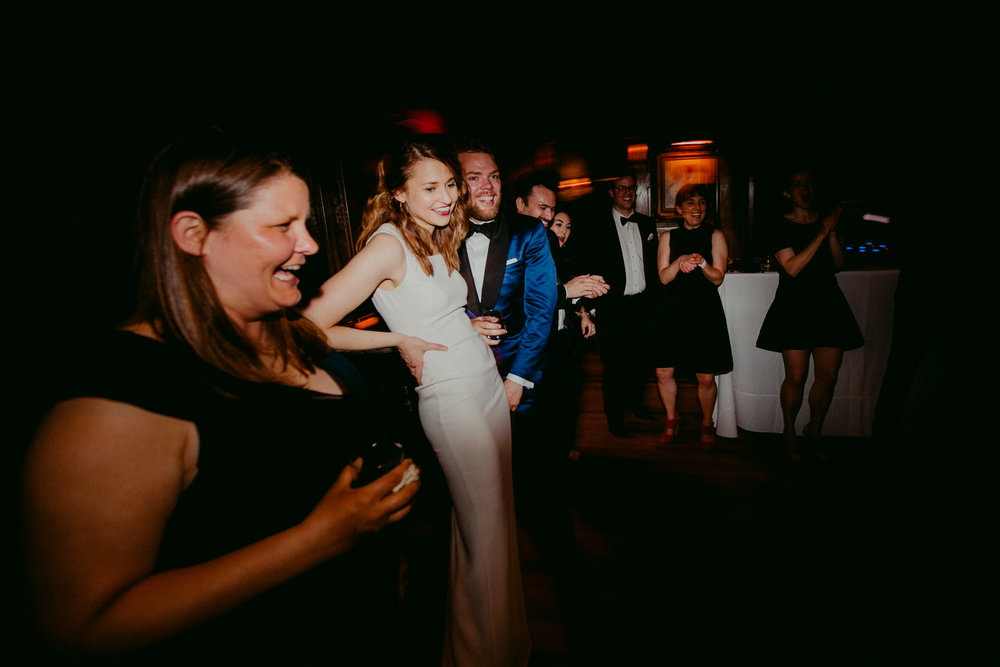 Tiger_House_The_Inn_at_Hudson-Wedding_Chellise_Michael_Photography-626.jpg