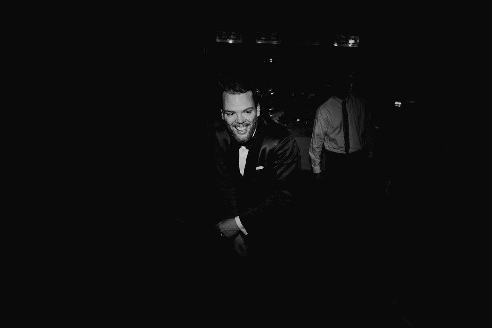 Tiger_House_The_Inn_at_Hudson-Wedding_Chellise_Michael_Photography-649.jpg