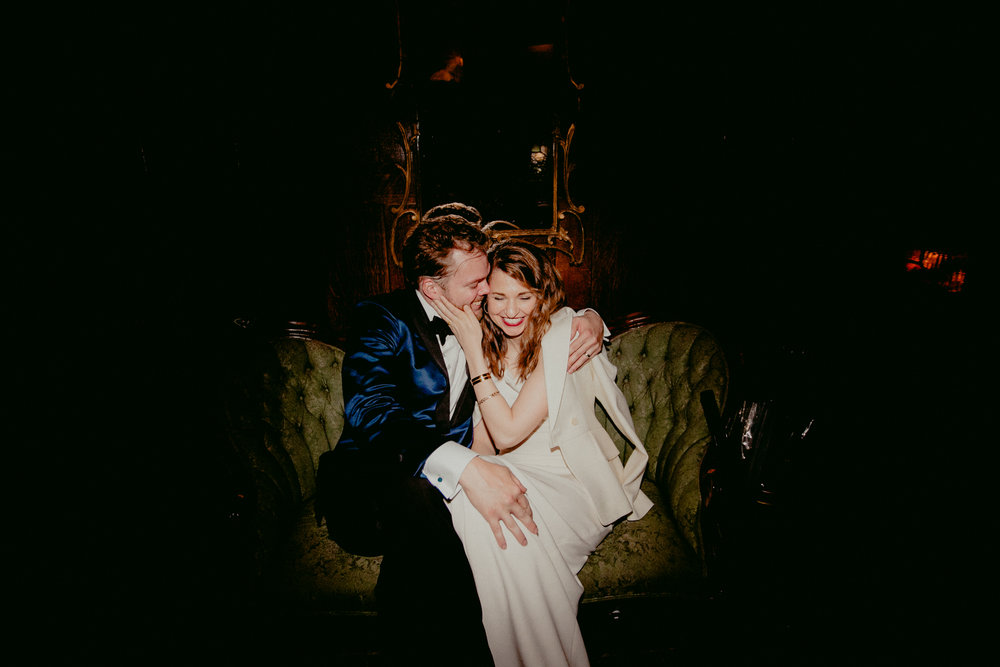 Tiger_House_The_Inn_at_Hudson-Wedding_Chellise_Michael_Photography-680.jpg