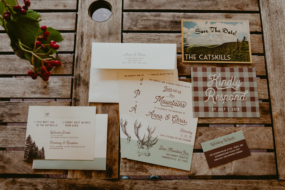 DEER_MOUNTAIN_INN_WEDDING_CHELLISE_MICHAEL_PHOTOGRAPHY-1045.jpg