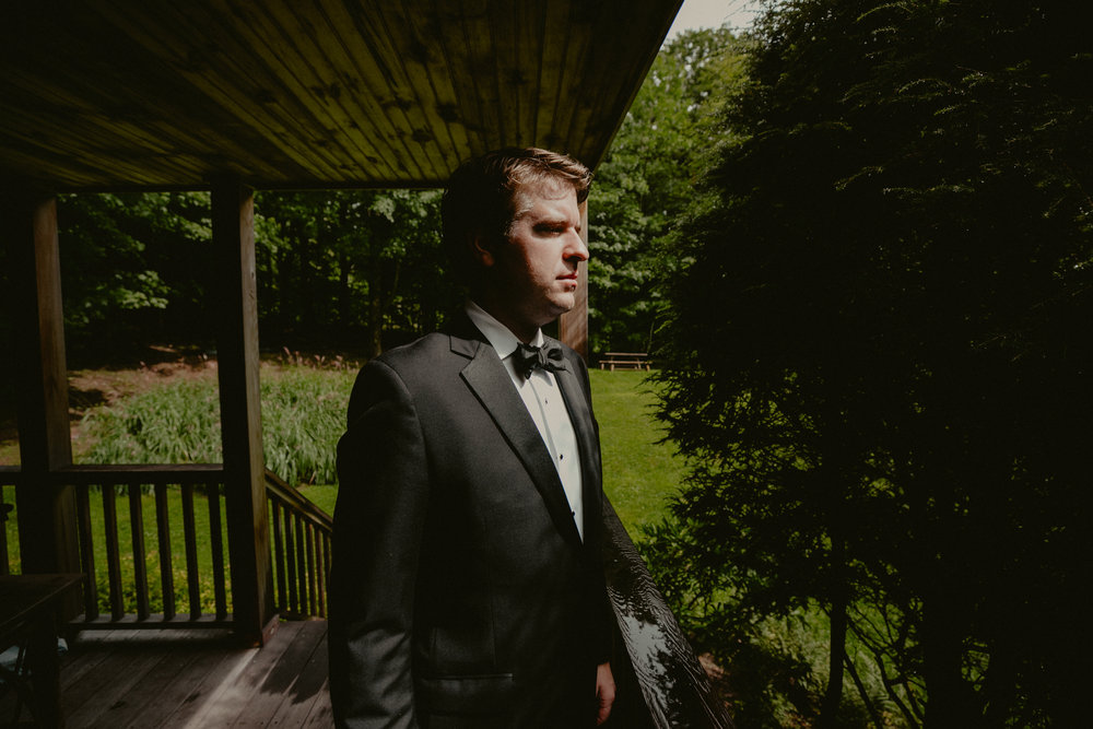 DEER_MOUNTAIN_INN_WEDDING_CHELLISE_MICHAEL_PHOTOGRAPHY-1092.jpg