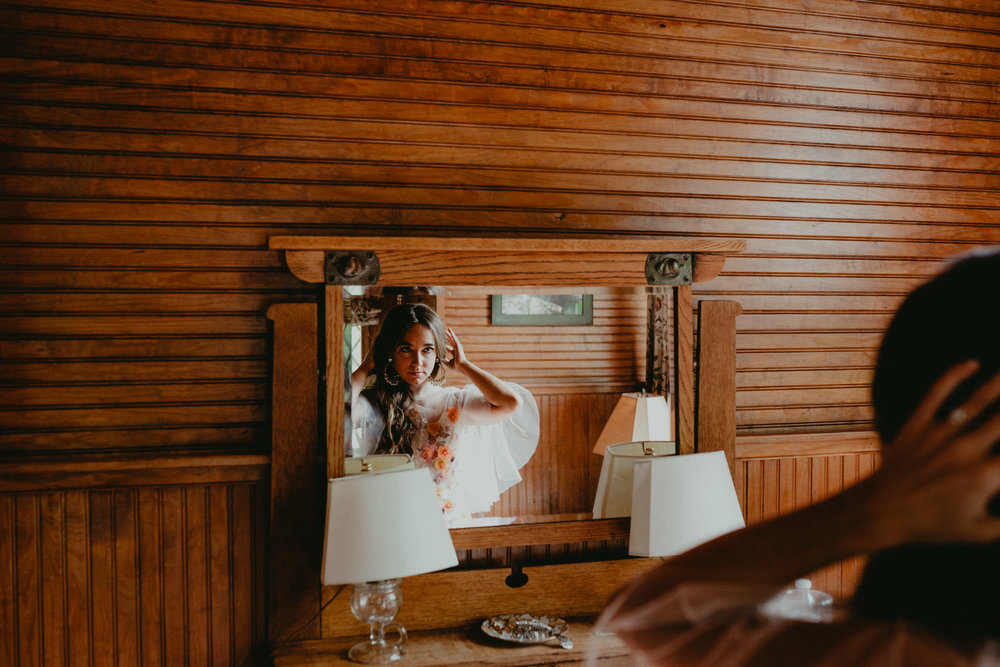 DEER_MOUNTAIN_INN_WEDDING_CHELLISE_MICHAEL_PHOTOGRAPHY-1101.jpg