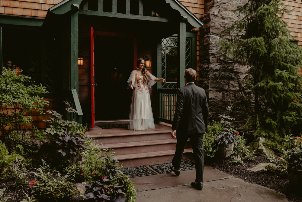 DEER_MOUNTAIN_INN_WEDDING_CHELLISE_MICHAEL_PHOTOGRAPHY-1136.jpg