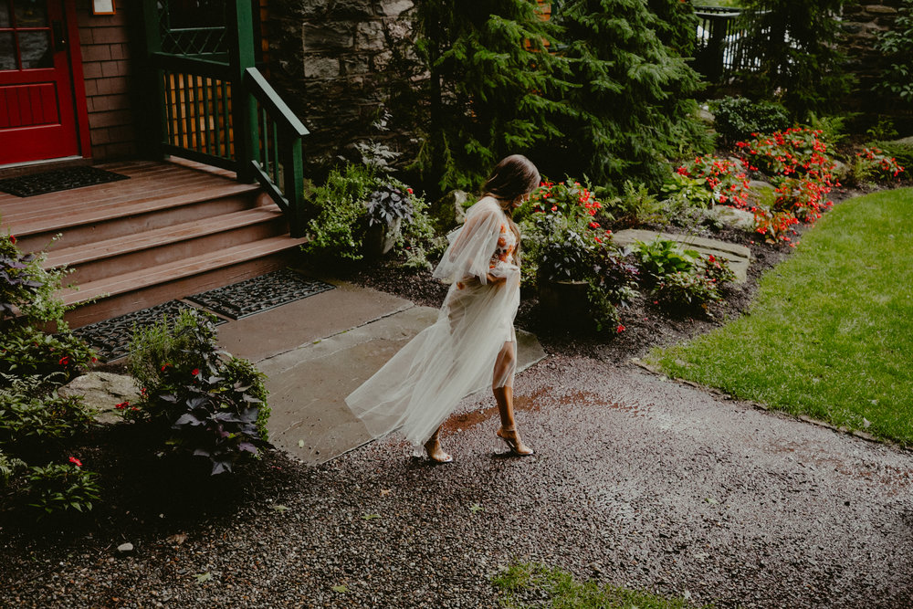 DEER_MOUNTAIN_INN_WEDDING_CHELLISE_MICHAEL_PHOTOGRAPHY-1156.jpg