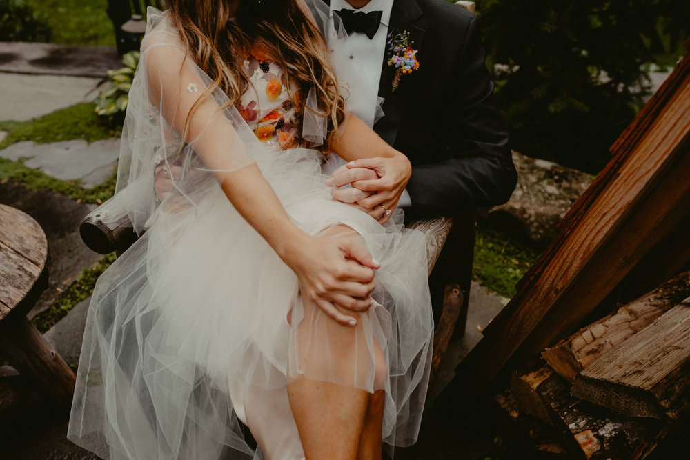 DEER_MOUNTAIN_INN_WEDDING_CHELLISE_MICHAEL_PHOTOGRAPHY-1202.jpg