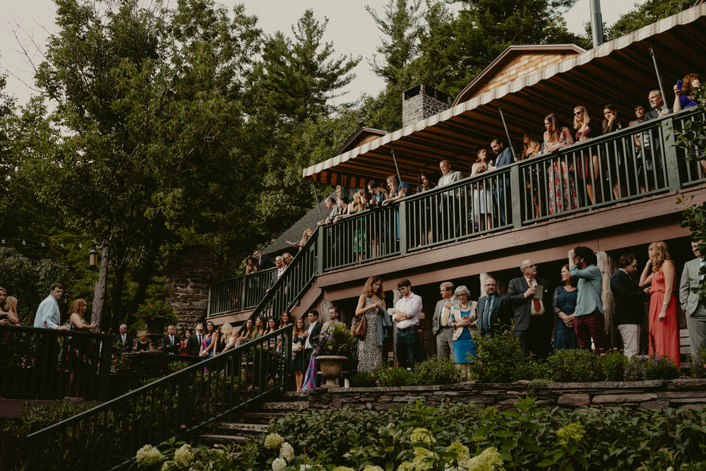 DEER_MOUNTAIN_INN_WEDDING_CHELLISE_MICHAEL_PHOTOGRAPHY-1314.jpg