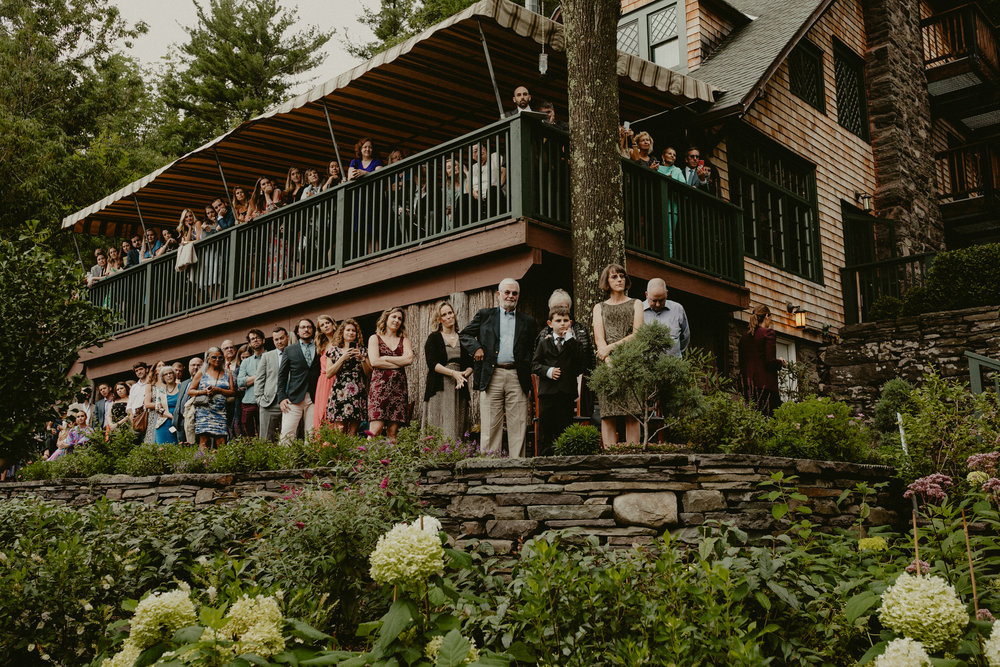 DEER_MOUNTAIN_INN_WEDDING_CHELLISE_MICHAEL_PHOTOGRAPHY-1359.jpg