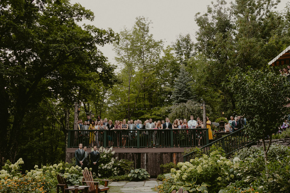 DEER_MOUNTAIN_INN_WEDDING_CHELLISE_MICHAEL_PHOTOGRAPHY-1360.jpg