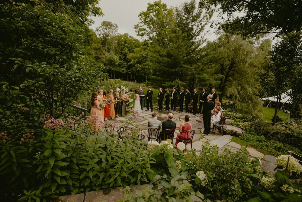 DEER_MOUNTAIN_INN_WEDDING_CHELLISE_MICHAEL_PHOTOGRAPHY-1361.jpg