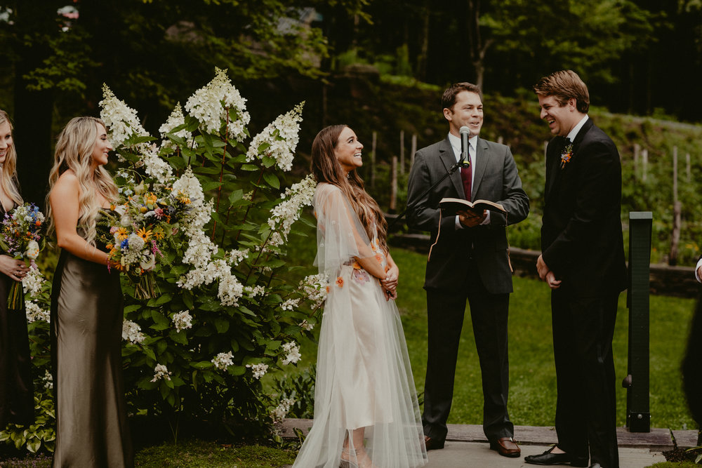 DEER_MOUNTAIN_INN_WEDDING_CHELLISE_MICHAEL_PHOTOGRAPHY-1365.jpg