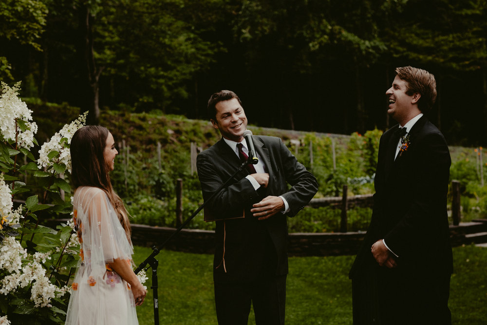 DEER_MOUNTAIN_INN_WEDDING_CHELLISE_MICHAEL_PHOTOGRAPHY-1399.jpg