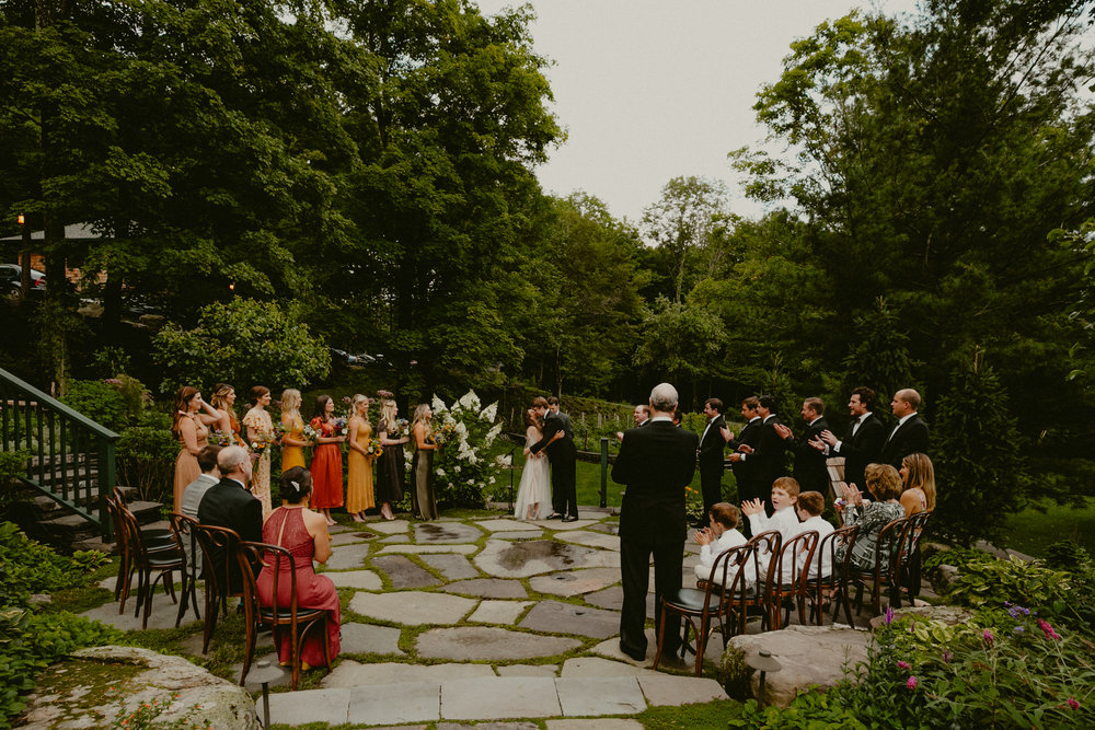 DEER_MOUNTAIN_INN_WEDDING_CHELLISE_MICHAEL_PHOTOGRAPHY-1406.jpg