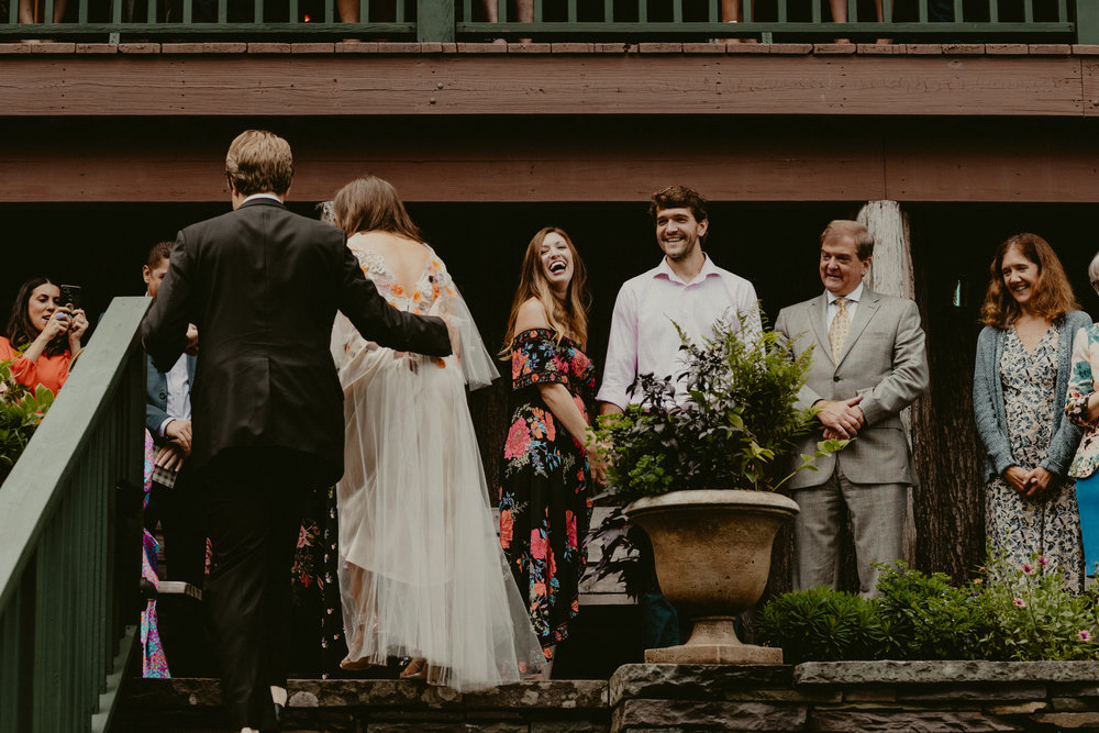 DEER_MOUNTAIN_INN_WEDDING_CHELLISE_MICHAEL_PHOTOGRAPHY-1416.jpg