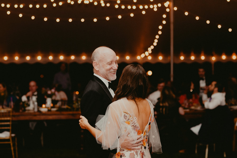 DEER_MOUNTAIN_INN_WEDDING_CHELLISE_MICHAEL_PHOTOGRAPHY-1591.jpg